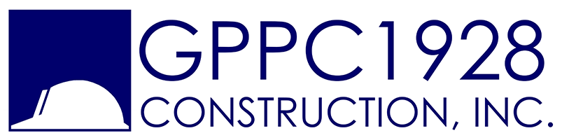 GPPC 1928 Construction, Inc.